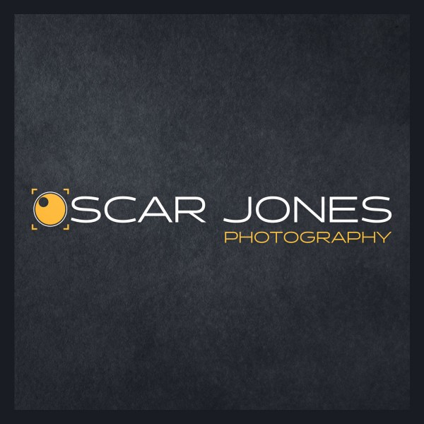 Oscar Jones Logo
