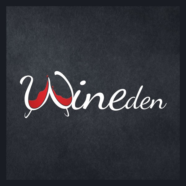 WineDen Logo